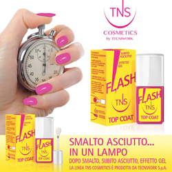Nail art a Vicenza: creatività e sicurezza