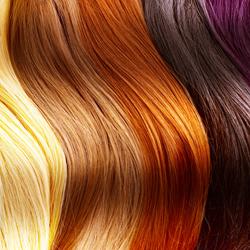 Trattamenti per capelli a Vicenza presso Primo Piano