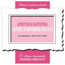 Chiusura temporanea del centro estetico a Vicenza Primo Piano