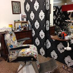 Barbiere a Vicenza: cura della barba e del viso