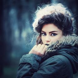 Parrucchiera per donna a Vicenza: taglio e colore dell'inverno 2017