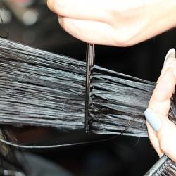 La nostra parrucchiera per donna a Vicenza ci porta nel mondo del BOB