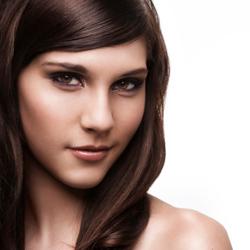 Make up a Vicenza con ARTDECO