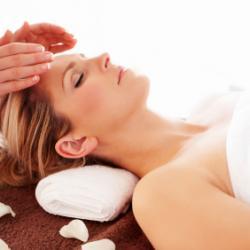Massaggi a Vicenza: coccole e cura per il proprio corpo