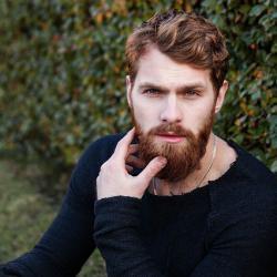 La nostra parrucchiera per uomo a Vicenza e il CIUFFO del 2018