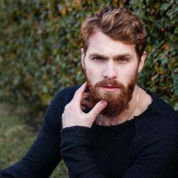 Parrucchiera per uomo a Vicenza: cura e bellezza in estate