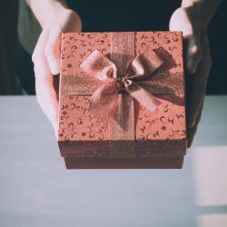 Idea regalo: un buono presso il nostro centro estetico a Vicenza