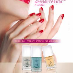 Manicure a Vicenza: piccole linee guida