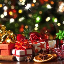 Centro estetico a Vicenza: buoni regalo per Natale