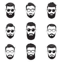 Tra vintage e pop, ecco il nostro barbiere a Vicenza