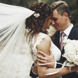 Trucco e acconciatura per sposa a Vicenza, dove?