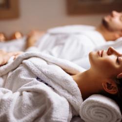 Massaggi a Vicenza rilassanti pre-vacanza!
