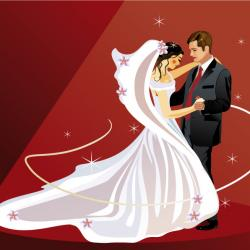 Acconciatura da sposa a Vicenza, una garanzia da Primo Piano!