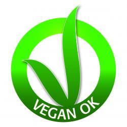 Centro estetico a Vicenza e prodotti Vegan Ok