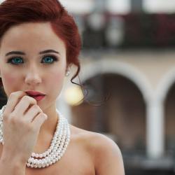 Trucco da sposa a Vicenza: rispettate i vostri desideri
