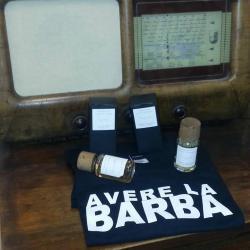 Barberia a Vicenza: non solo un taglio per la vostra barba