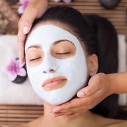Consigli dalla nostra estetista a Vicenza per la pulizia del viso