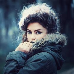 Make up a Vicenza: le tendenze dell'inverno