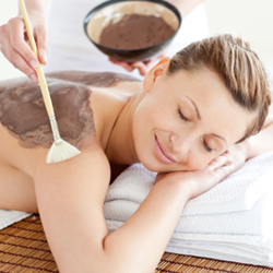 Centro massaggi a Vicenza, per prendersi cura del proprio corpo