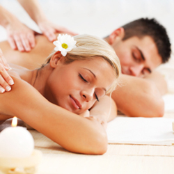 Massaggi a Vicenza: il relax è necessario!