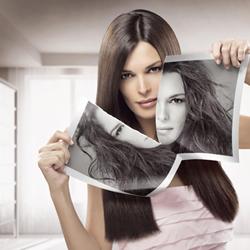 Trattamenti per capelli a Vicenza con Alfaparf