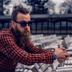 Barbiere a Vicenza: consigli per sopravvivere all'estate con la barba