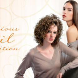 Parrucchiera per donna a Vicenza: professionalità!