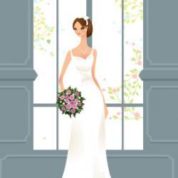 Trucco sposa a Vicenza, il make up ideale per un giorno perfetto