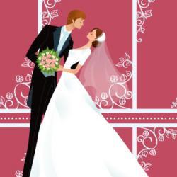 7 consigli utili per un perfetto trucco da sposa a Vicenza