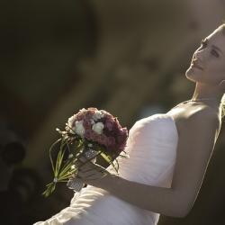 Trattamenti per il viso a Vicenza: l'agenda per la sposa!